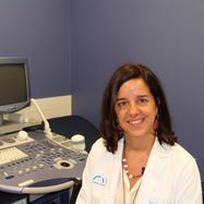 Dra. Marta Sánchez- Dehesa Rincón