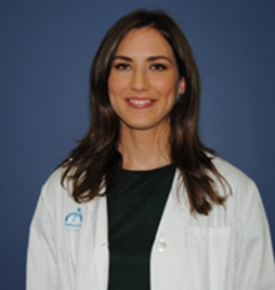 Elena Esquinas