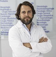 Luis González-Viejo