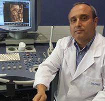 Dr. Miguel Ángel López González