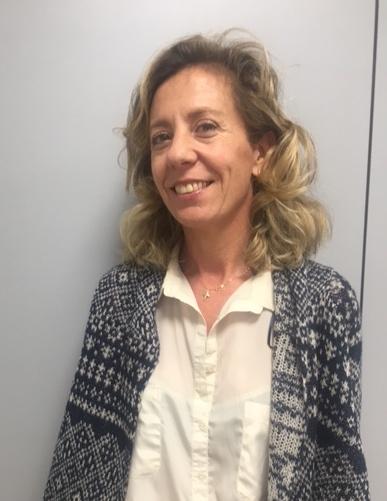 Verónica López-Scala